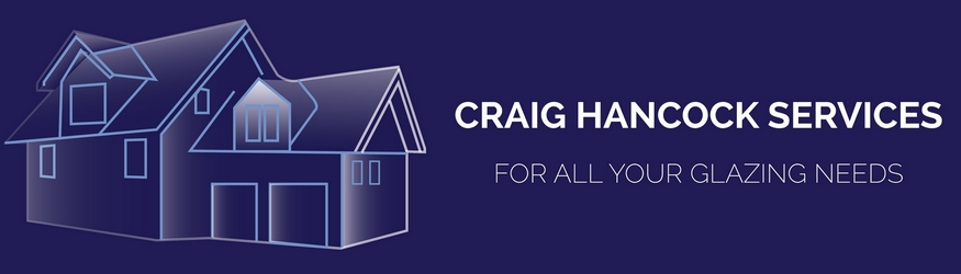Craig Hancock Services | Double Glazing Essex